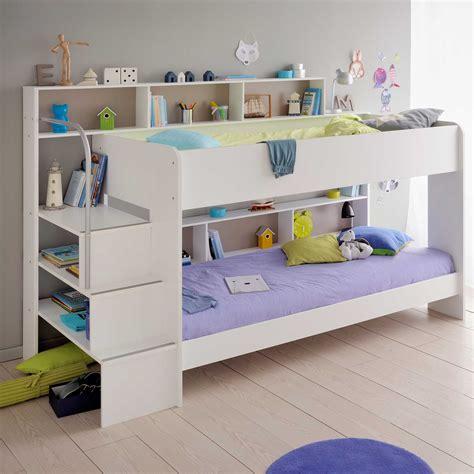 childrens beds annora childrens bunk bed childrens beds bedroom