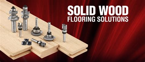 Flooring Router Bits Router Bits Products