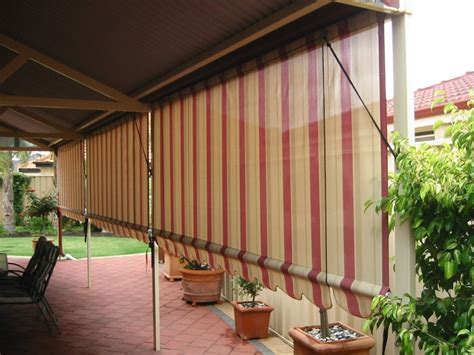 Design Concept For Bamboo Shades Target Ideas Bamboo Window Shades Target Plantation Blinds Lowes Shades Target Shutter Window