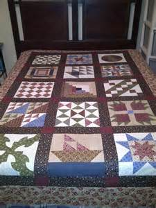 you to see underground railroad quilt on craftsy