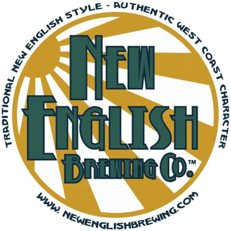 new english brewing to debut pin by esprit cagne on food labels pinterest