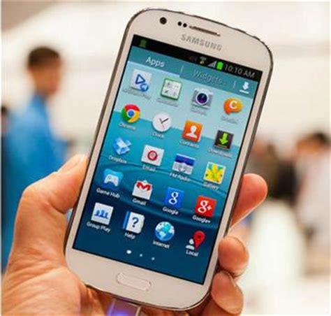 Tongsis Samsung Galaxy Fame riau media info teknologi dan bisnis terbaru dan terkini