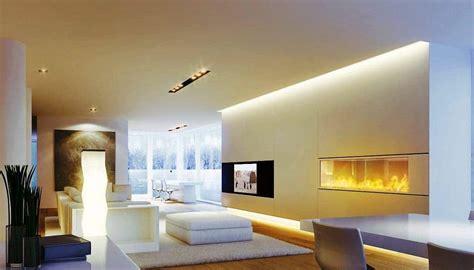 led living room lights living room lighting ideas with led lighting and recessed lighting fixtures cool living room