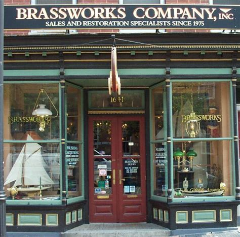 comfort pharmacy baltimore md brass gifts and restoration