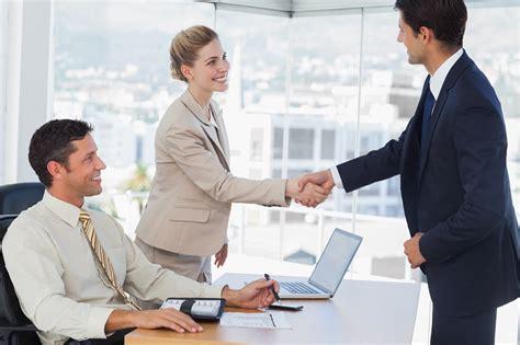 colloquio di lavoro in colloquio di lavoro tutto quello dovete sapere per