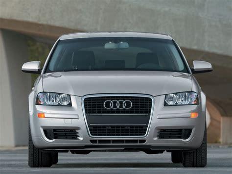 auto body repair training 2008 audi a3 on board diagnostic system audi a3 sportback 2004 2005 2006 2007 2008 autoevolution