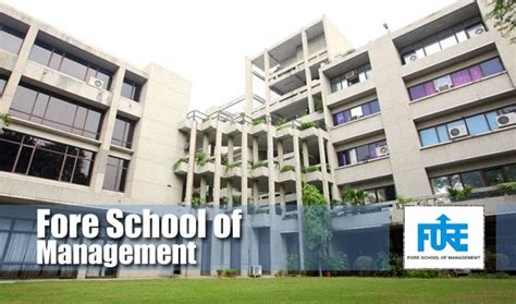 Top Non Iim Mba Colleges by Iim Indore
