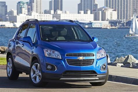 chevrolet equinox vs buick encore 2017 buick encore vs 2017 chevrolet equinox review 2017