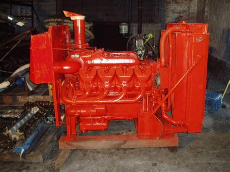 scania ds14 engine scania marine engine scania ds14