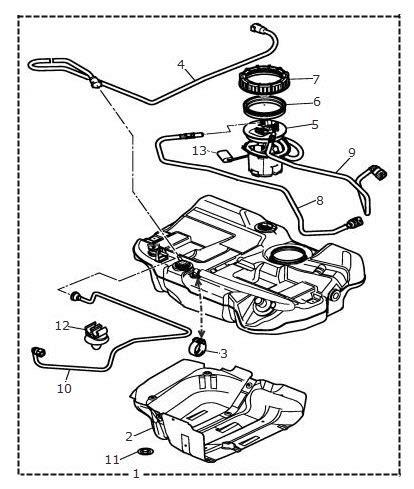 jaguar x type fuel wiring diagram html jaguar get