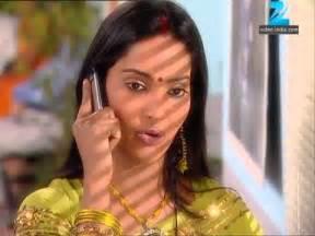 saloni serie indienne en francais episode 50 saat phere