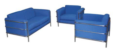 sds sofa sofa series partex star group corporate