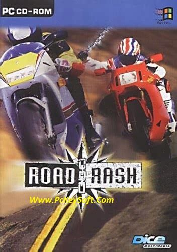 download latest full version games road rash download game full version for pc with latest