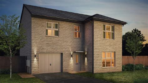 plush home design uk new homes for sale new houses from strata homes