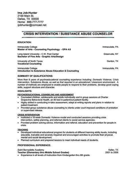 Firefighter Resume Objective by Best 25 Officer Resume Ideas On