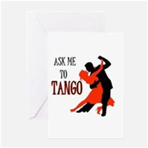 Tango Gift Card Options - dance competition gifts merchandise dance competition gift ideas apparel cafepress