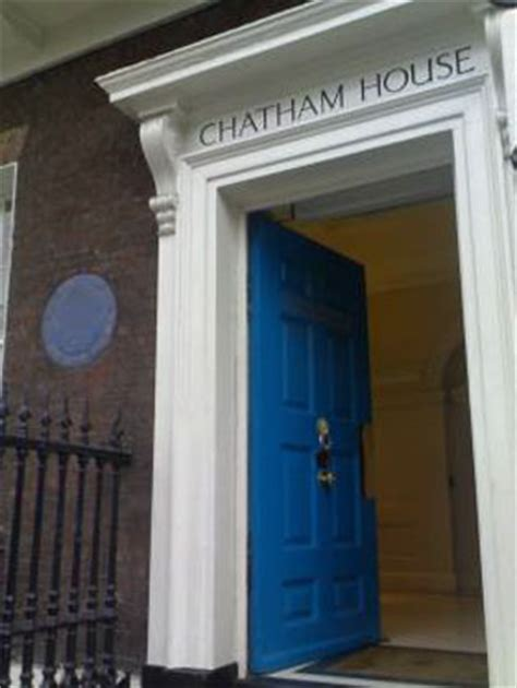 chatham house rules the chatham house rule explained