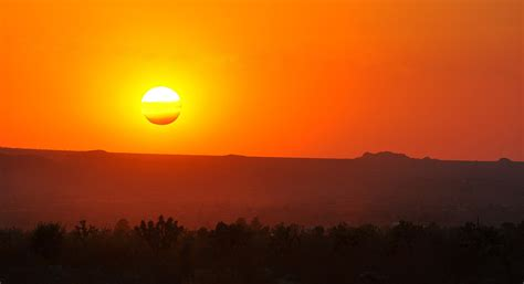 sun light and power solar energy