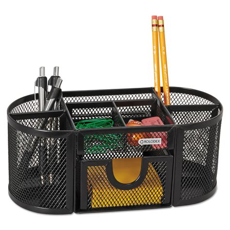 wire mesh desk rolodex wire mesh desk organizer desk design ideas