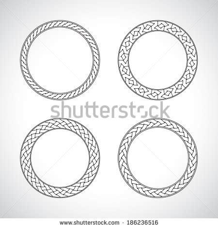 viking pattern vector viking pattern stock images royalty free images vectors