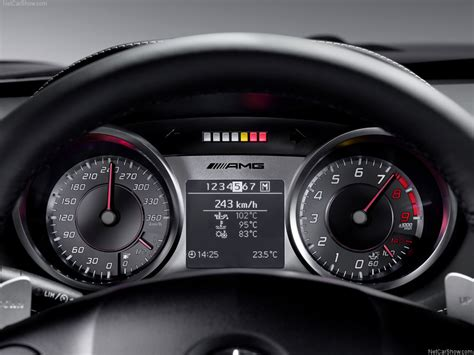 mercedes dashboard car dashboard design user interface uicloud