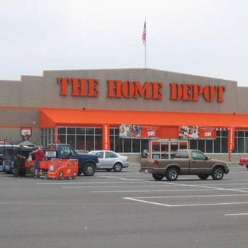the home depot 16 photos 25 reviews hardware stores