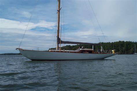 craigslist used boats seattle craigslist boats seattle washington