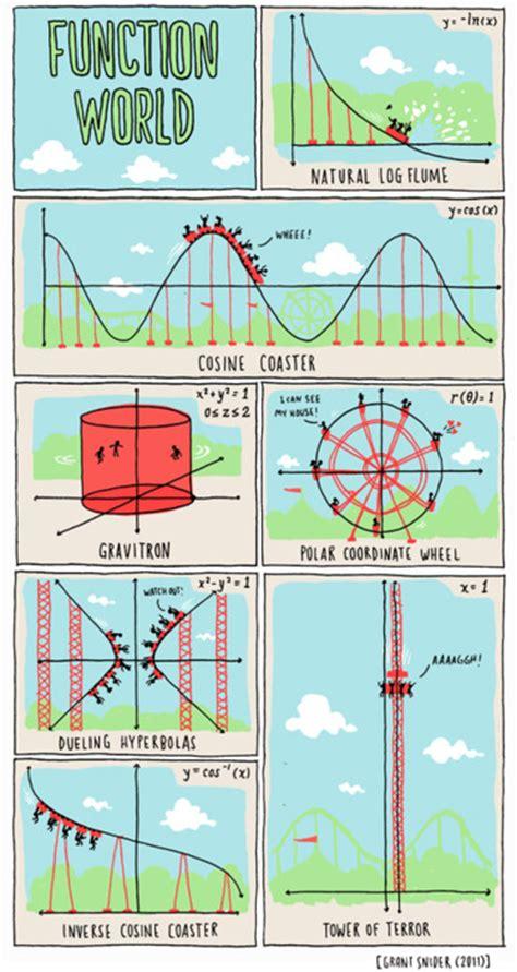 theme park jokes comic 171 yofx