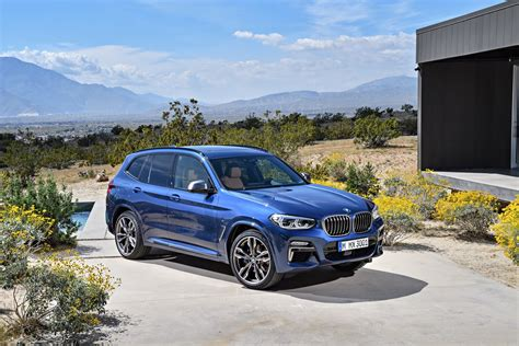 new bmw images new 2018 bmw x3 interior and exterior images autocar india