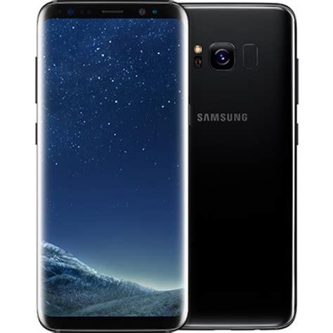 Samsung S8 Di Korea di 苣盻冢g x 225 ch tay chuy 234 n 苟i盻 tho蘯 i x 225 ch tay h 224 n qu盻祖 gi 225