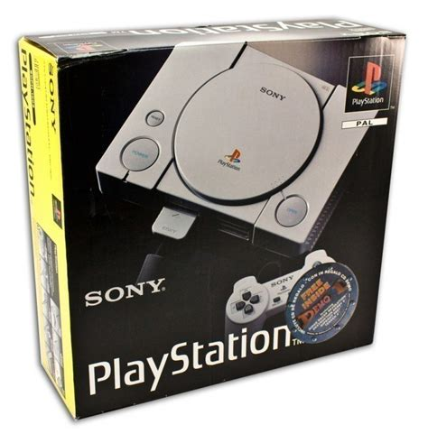ebay playstation 1 console ps1 sony playstation 1 console scph 1002 gamepad