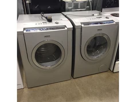 donate kitchen appliances atlanta habitat restore now accepting donations of