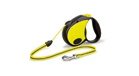 retractable leash retractable leashes unleashed unlimited