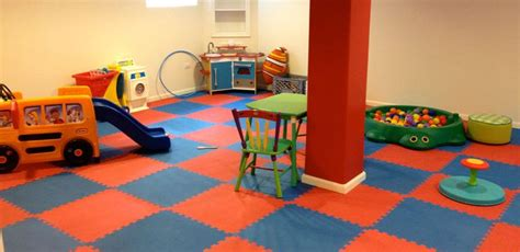21 best images about Basement Flooring Ideas on Pinterest