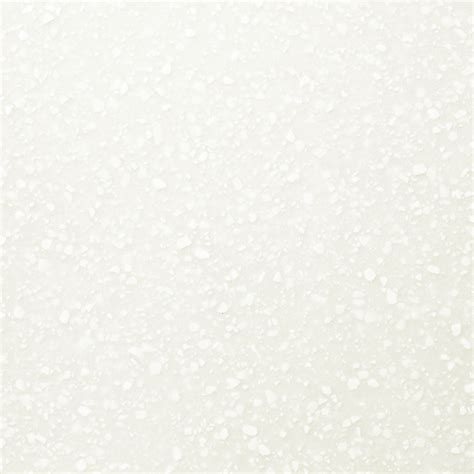Staron Solid Surface Staron Pebble Solid Surface Vancouver Two And Two