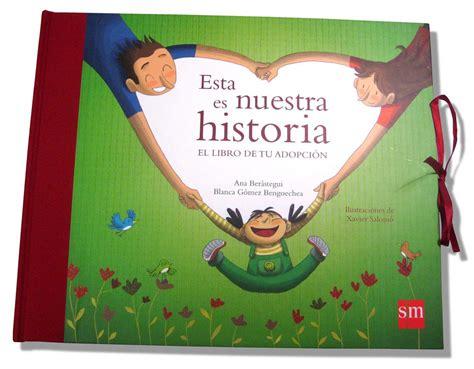en nuestra historia de wallpaper libros gratis para leer y comentar 187 infantil y juvenil
