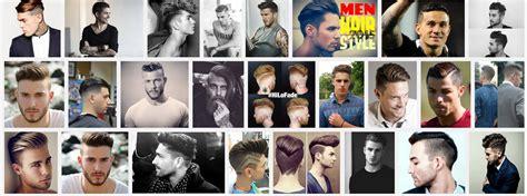 8 model rambut yang populer 2016 model gaya rambut pria undercut terbaik 2015 terpopuler