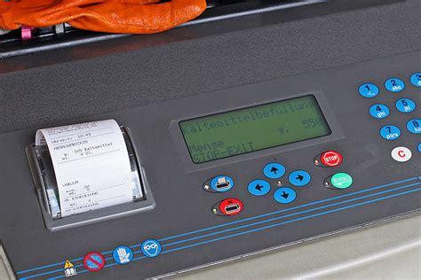 Klimaanlagenwartung Auto by Klimaanlage Wartung Und Pflege Bilder Autobild De