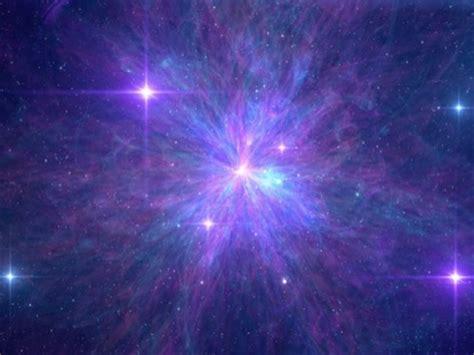 awesome galaxy colorful supernova motion worship worshiphouse media