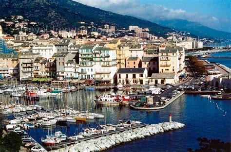 distanza bastia porto vecchio bastia crociere nel mediterraneo su crociereonline net
