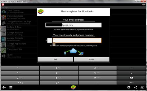 bluestacks uses run android apps in pc with bluestacks offline installer