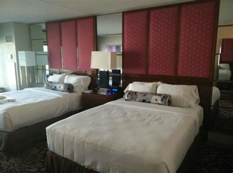 mgm hotel rooms bed room picture of mgm grand hotel and casino las vegas tripadvisor