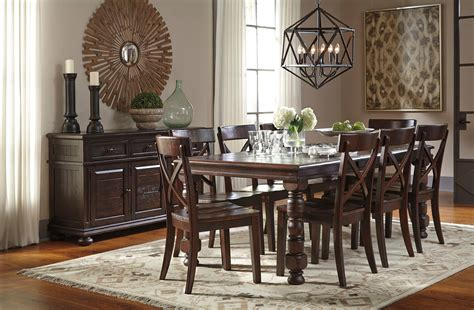 dining room furniture atlanta dining room furniture atlanta dining room sets atlanta