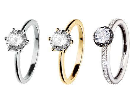 Ringe Verlobung by Ringe Verlobung