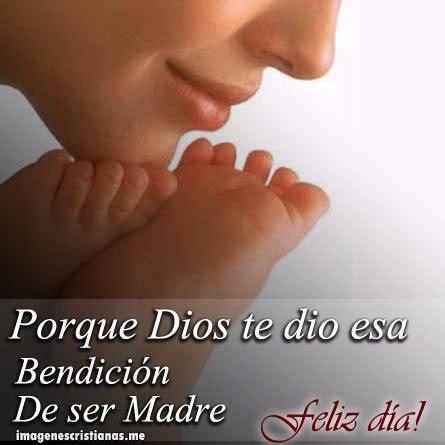 imagenes cristianas feliz dia im 193 genes cristianas frases cristianas dia de las madres frases bonitas para