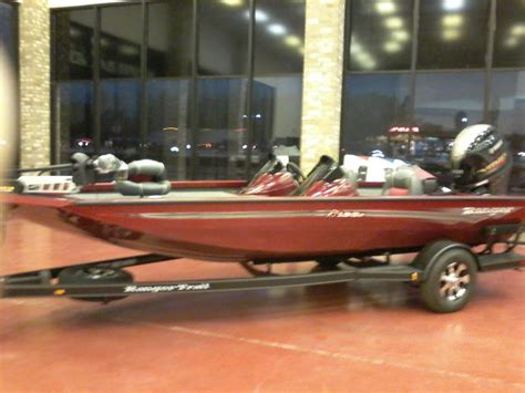 ranger boat dealers in texas ranger boats for sale in san antonio texas