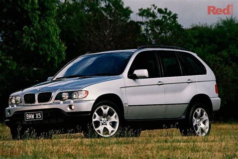 all car manuals free 2001 bmw x5 parking system 2001 bmw x5 car valuation