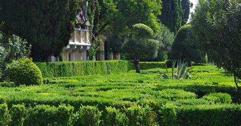 giardini in fiore foto gardaconcierge paradisi in fiore garda occidentale