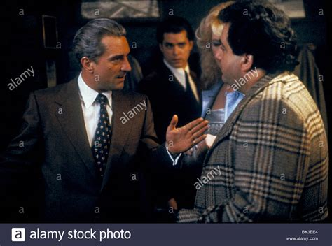 robert de niro ray liotta goodfellas 1990 robert de niro ray liotta paul sorvino