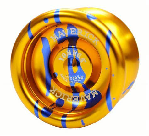 101 yo yo tricks the ultimate collection of the coolest yo yo tricks books pro level yoyos yomega